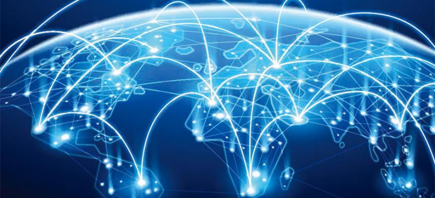 Δίκτυο